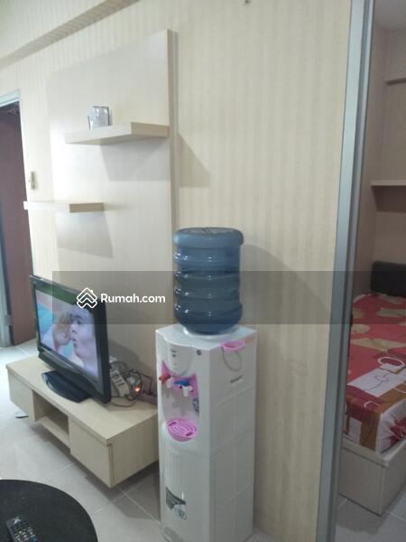 Puncak Permai Apartments #109256323