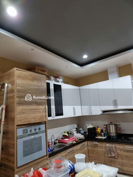 Rumah di Royal Residence Pulo Gebang #109257507