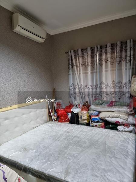 Rumah di Royal Residence Pulo Gebang #109257513