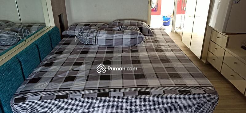 JUAL/SEWA cepat apartemen Greenbay pluit studio full furnished view laut #109260737