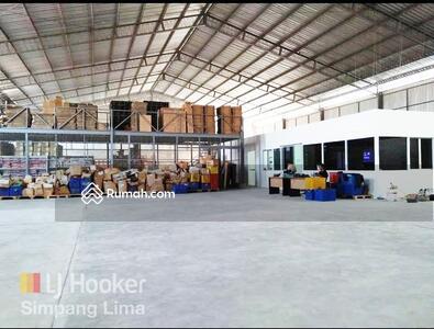 Disewa - Kokrosono Semarang Barat