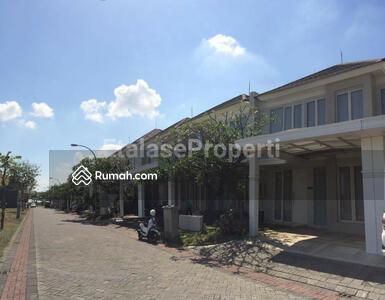 Dijual - Rumah Di Grand Pakuwon Cluster South Victoria