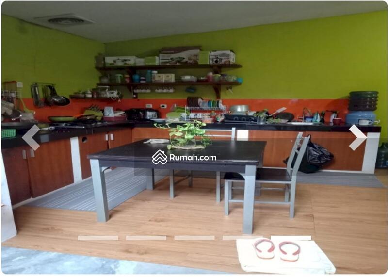 Rumah di Pasir Impun Komplek Taman Melati Bandung Timur #109264169
