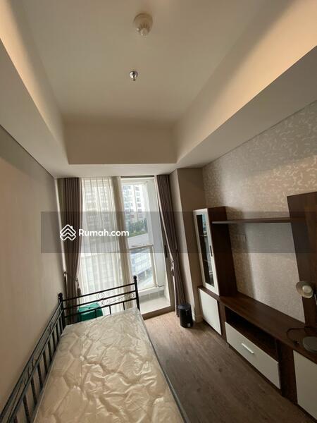 Taman Anggrek Residences #109265091