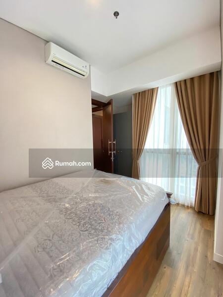 Taman Anggrek Residences #109265103
