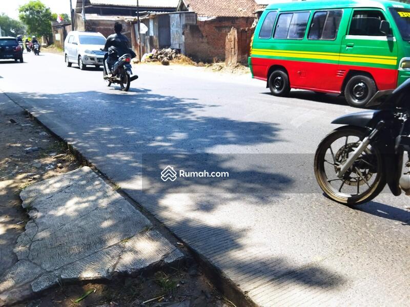 Tanah Bandung #109265275