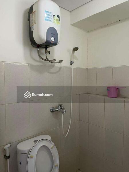 Pakuwon City east Cost Residence #109266521