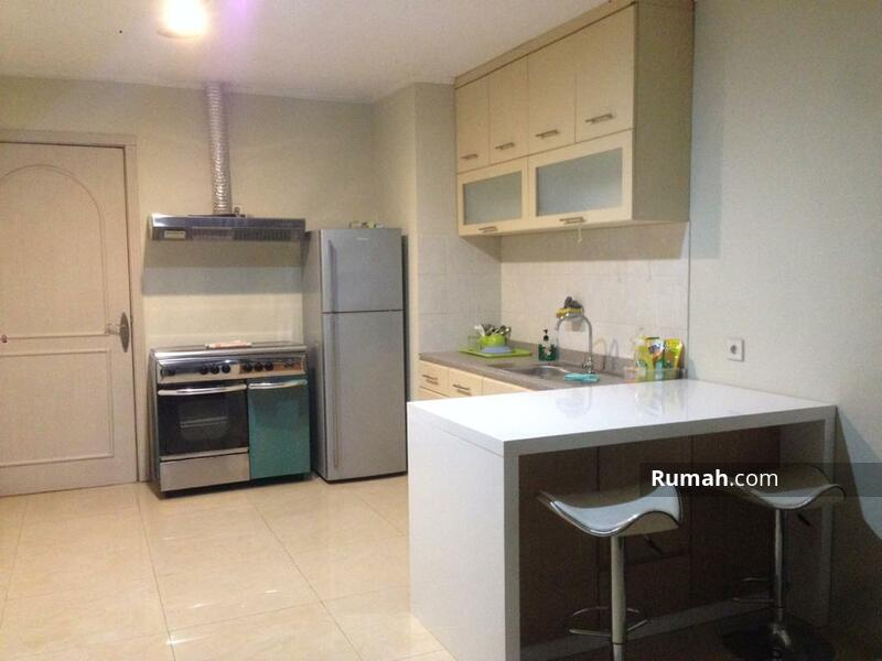 Apartemen Paladian Park #109266985