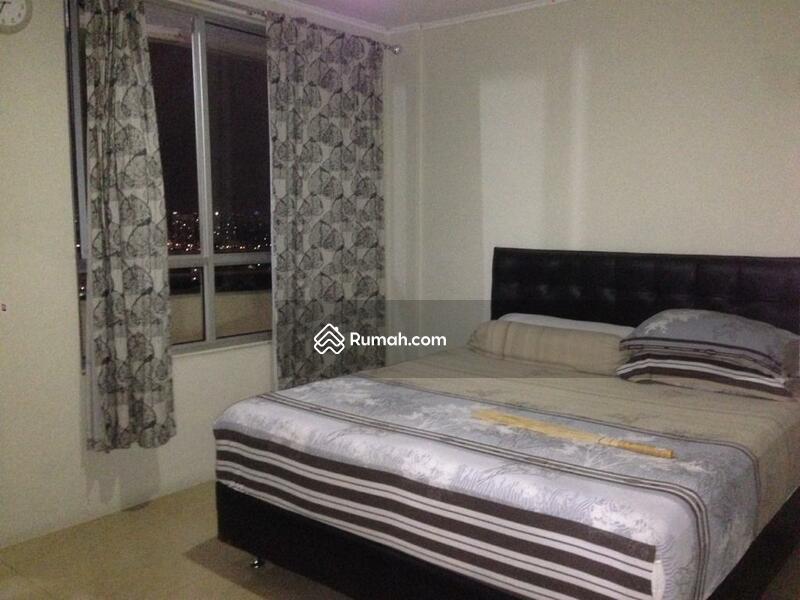 Apartemen Paladian Park #109266987