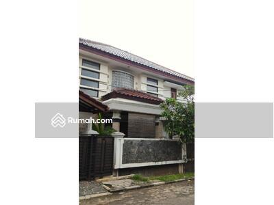 Disewa - DI sewakan Rumah di kepodang Bintaro jaya sektor 2 good location