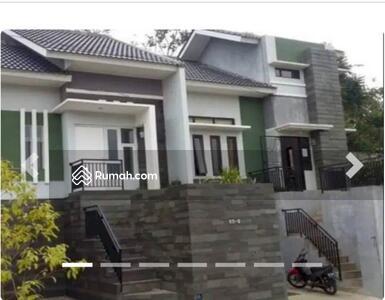 Dijual - Rumah Cantik di Perumahan Grand Valley Ujungberung Bandung Timur