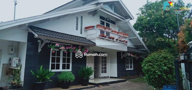 Rumah Murah LT 621 di Cipedes, Bandung #109272905