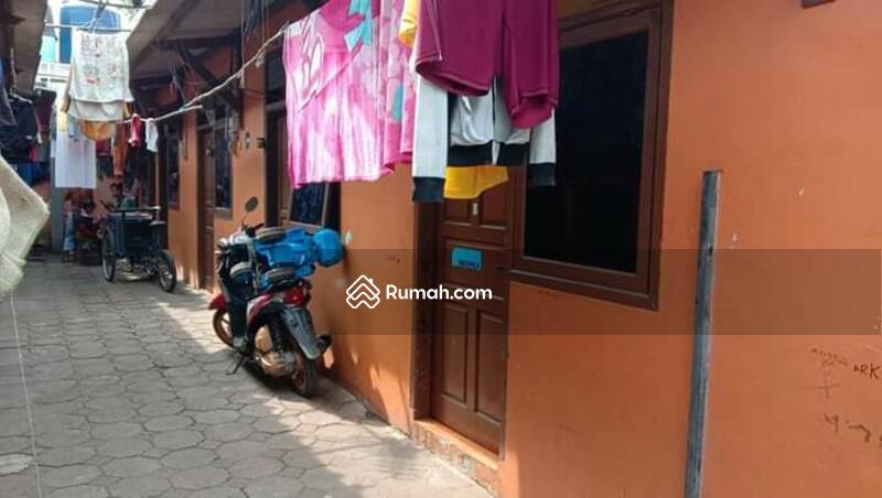 Rumah Kontrakan 10 Pintu di Pengasinan Sawangan Depok #109273695