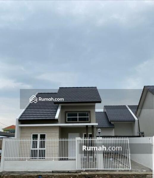 Rumah Arah Surabaya 500jt sn #109274995