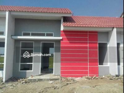Dijual - Termurah Over Kredit 23 Juta di Cikarang Griya Pratama Cikarang  Sudah Dapat Bangunan Baru 20