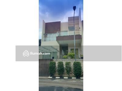 Dijual - Cibubur Residence Cluster Pinewood