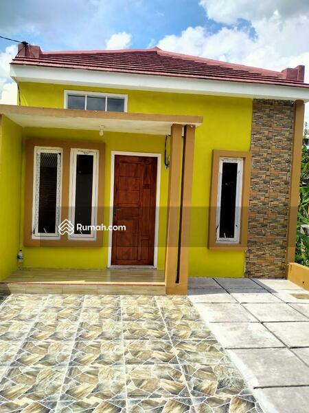 Rumah siap huni Sidoarjo kota #109280559
