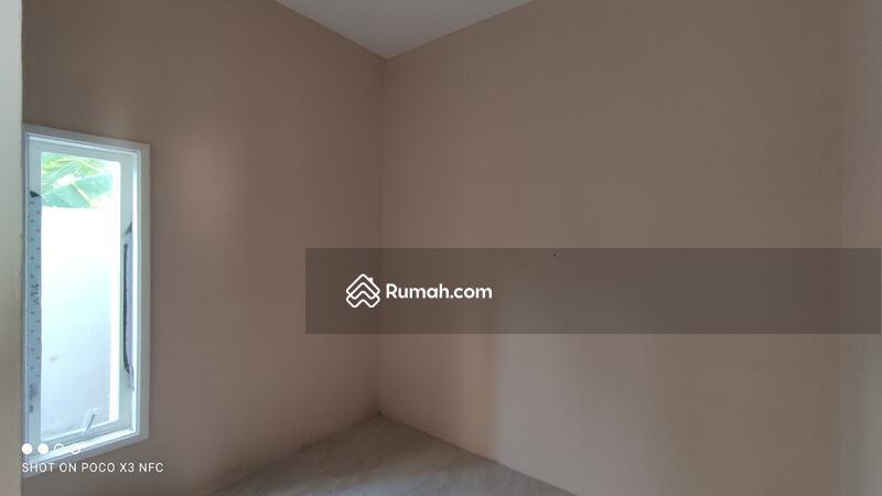 Rumah siap huni Sidoarjo kota #109280561
