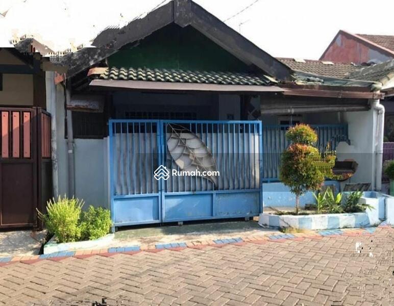 Taman Pinang Indah #109281447