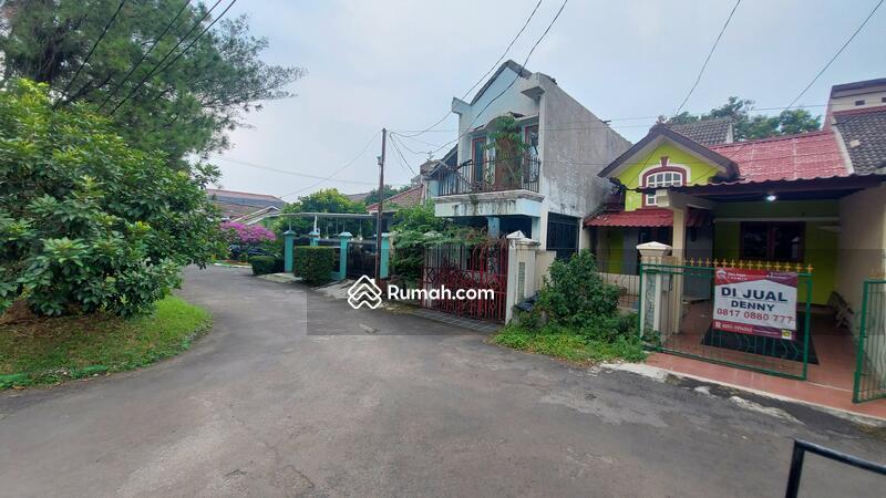 Bukit Cimanggu City #109398165