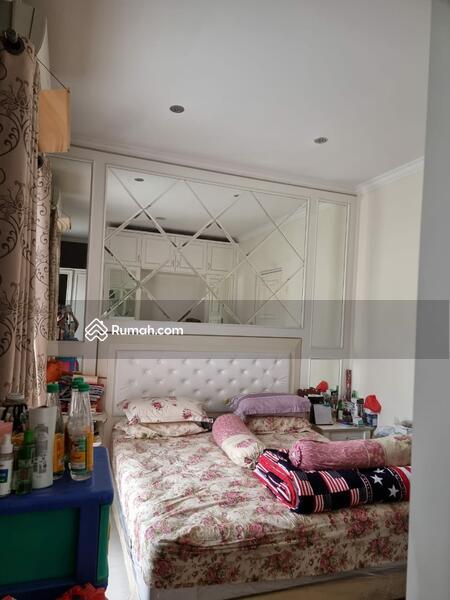Dijual Rumah Bagus dan Siap Huni Daerah Jakarta Timur #109287865