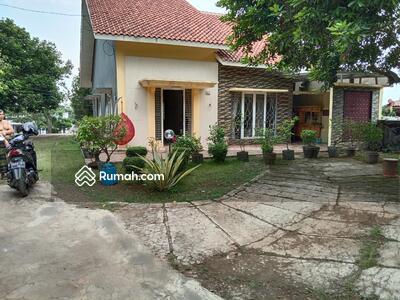 Dijual - Mekarsari, Cileungsi Bogor
