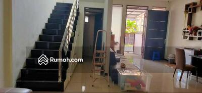 Dijual - Dijual Rumah di Pesona Mekar Regency