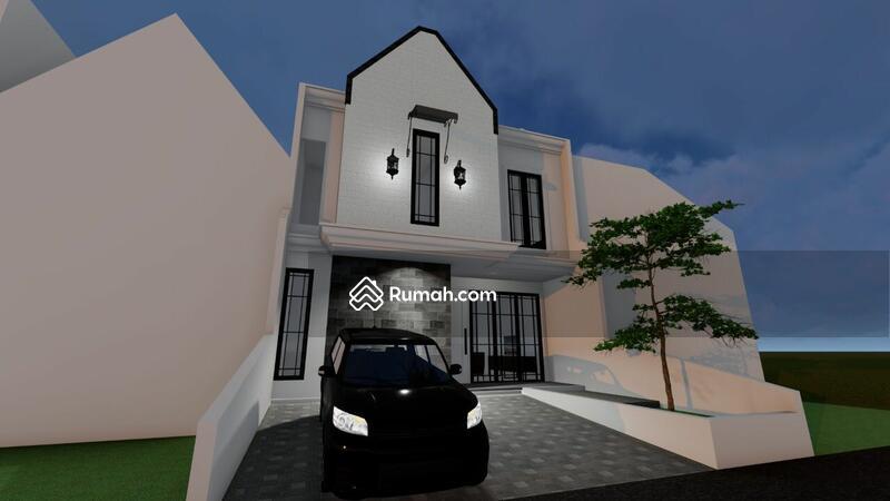 Bella vista Townhouse #109295171