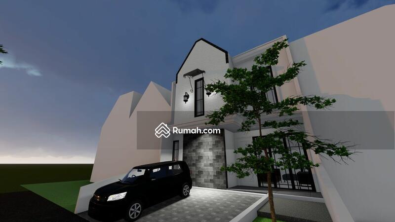 Bella vista Townhouse #109295183