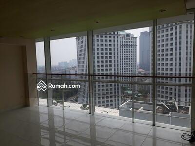 Dijual - Apartemen Citylofts Sudirman