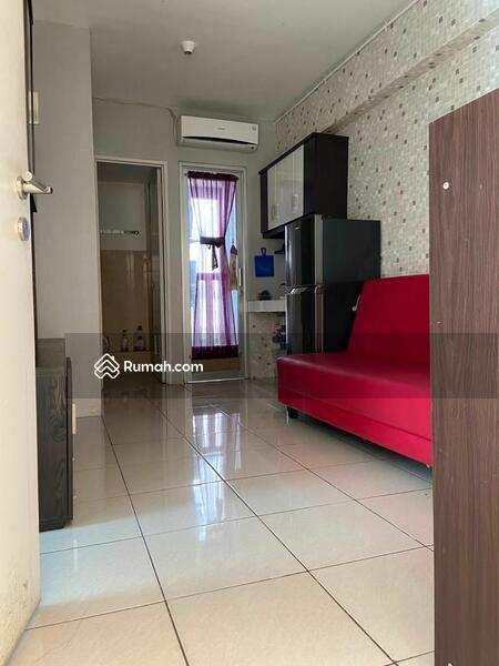 JUAL cepat apartemen 2br furnished tower D lt.tinggi #109300473