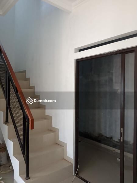 AMANAH GARDEN VILAGE, 16 Unit Rumah 2 Lantai Siap Huni. Sisa = 2 Unit, Sold = 14 Unit.. #109305907