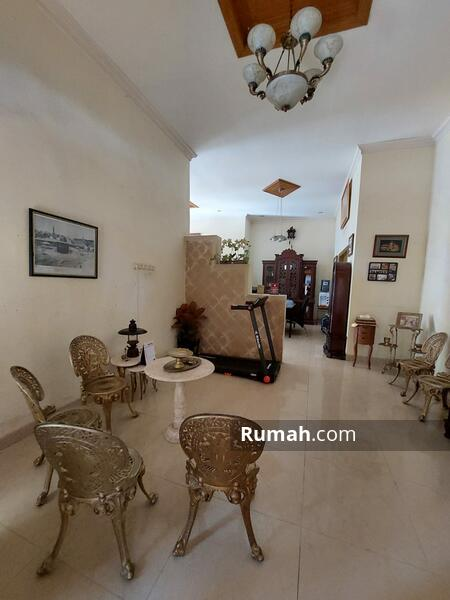 Dijual Rumah Mewah di Kota Makassar (kompleks IDI Petarani) #109306749