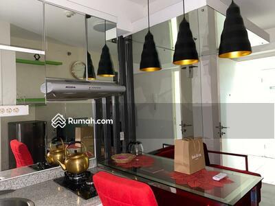 Dijual - Dijual 3 Kamar Bassura Apartemen Basura Apartemen Jakarta