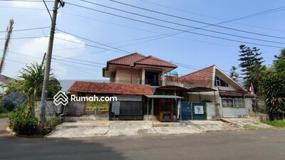 Dijual - Dijual Cepat Rumah di Jl Jatiluhur , BSI