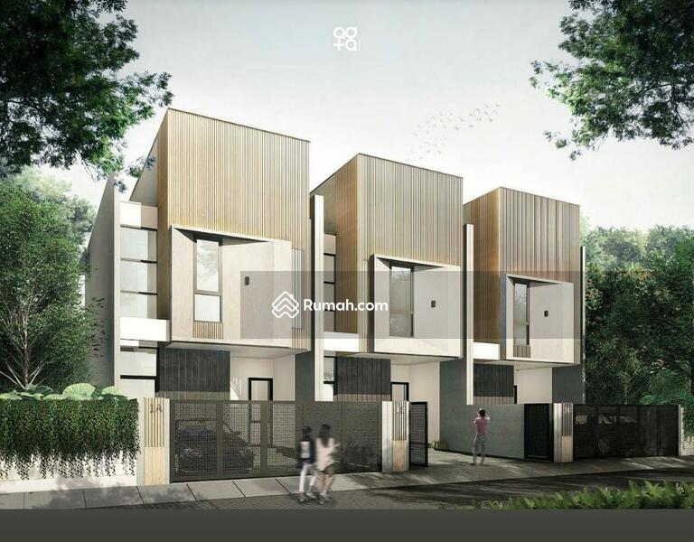Setraduta House #109313305