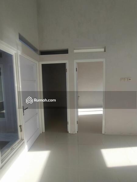 Rumah Siap Huni,Lokasi Jalan Poros Cassablanca Sawojajar #109315445