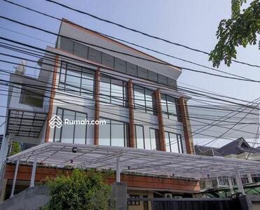 Dijual - DIJUAL RUMAH KOST EXCLUSIVE Full Furnished Di Mampang Prapatan Jakarta Selatan ☎️ 081389335771