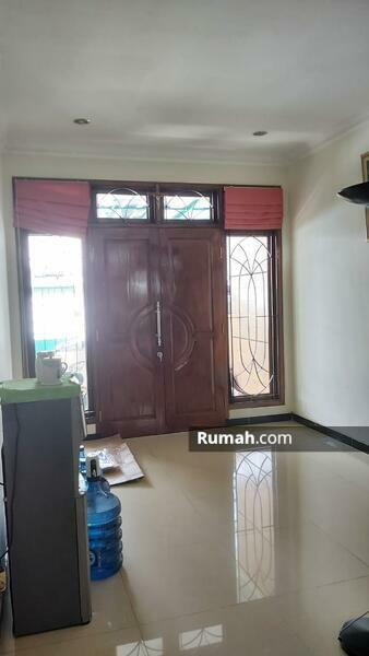 Rumah Besar Jln. Ogan, Cideng #109317161