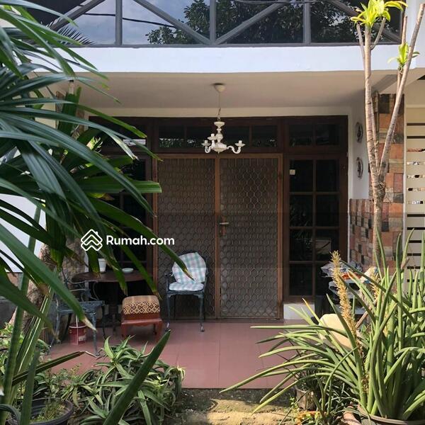 Dijual Rumah Asri Minimalis siap huni di Harapan Indah Bekasi Barat #109317871