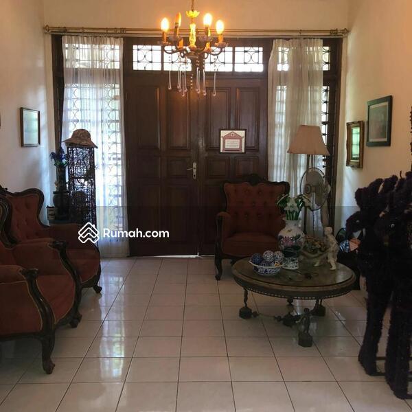 Dijual Rumah Asri Minimalis siap huni di Harapan Indah Bekasi Barat #109317873