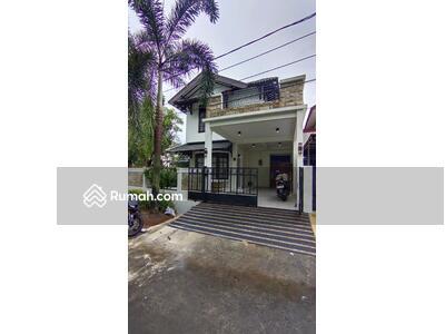 Disewa - Rumah Bintaro Jaya