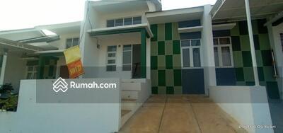 Disewa - Rumah minimalis dekat Kantor Kabupaten Bandung Barat