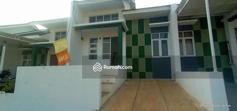 Rumah Baru Komplek Cluster Minimalis dekat Kota Baru Parahyangan Bandung 15  menit akses Tol #109322205