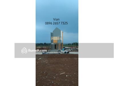 Dijual - LRT Adhi City Sentul, Vian (0896 2657 7325)