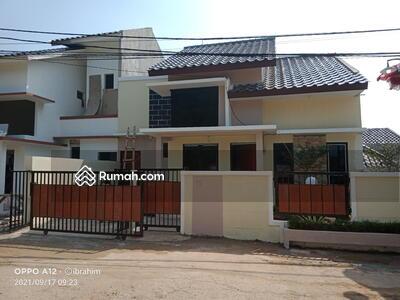 Dijual - Rumah murah kualitas gak murahan