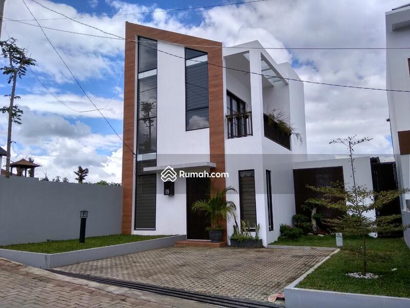 Rumah Custom #109325535
