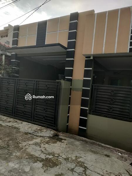 Rumah Siap Huni 2Lantai Luas 95m2 Type 3KT HI Harapan Indah Bekasi #109325947