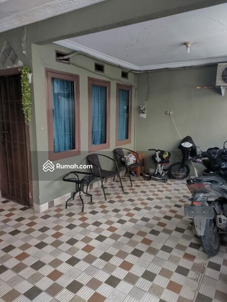 Rumah Siap Huni 2Lantai Luas 95m2 Type 3KT HI Harapan Indah Bekasi #109325957