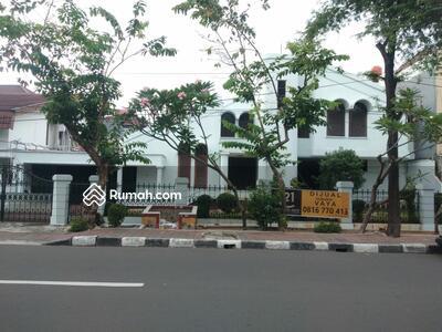 Dijual - Dijual Rumah di Sunan Drajat